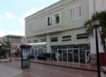 018-Exterior Ave 54 y Calle 35